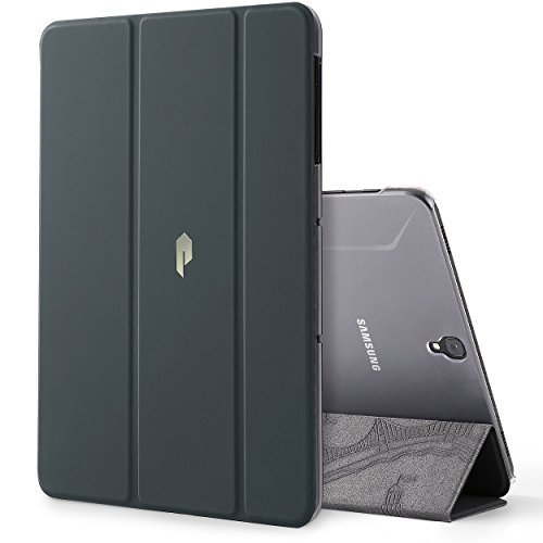 custodia samsung tablet s3