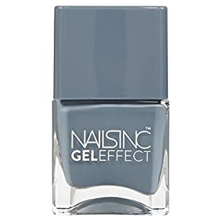NAILS INC Gel Effect, Gloucester Crescent