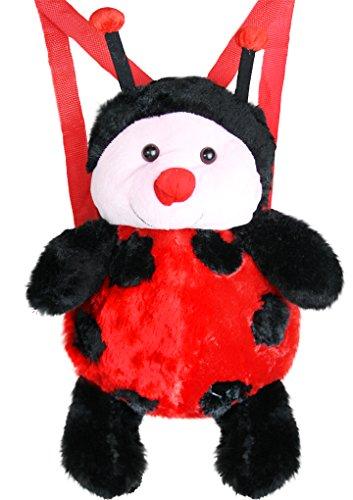 kids-toddlers-cute-lovely-cartoon-animal-backpack-small-travel-nursery-school-bag-toys-snacks-daypac