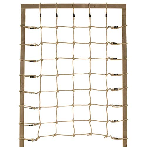 Kletternetz, HxB: 200 x 150 cm