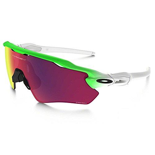 occhiali-da-sole-mod-9208-sole-propionato