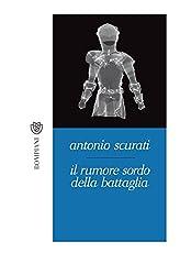 Il rumore sordo della battaglia (Tascabili. Best Seller Vol. 979)