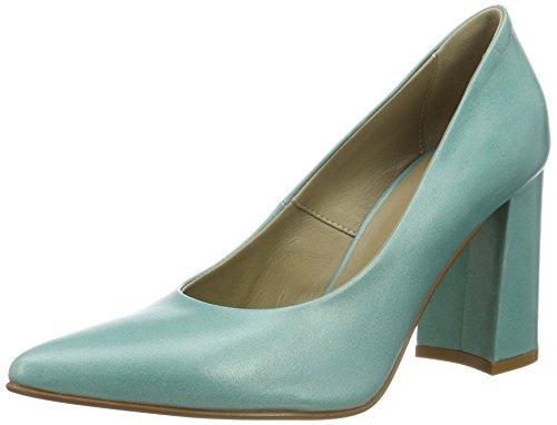 Heerkens Productions BV Nicole Pump, Chaussures Femme, 39 EU