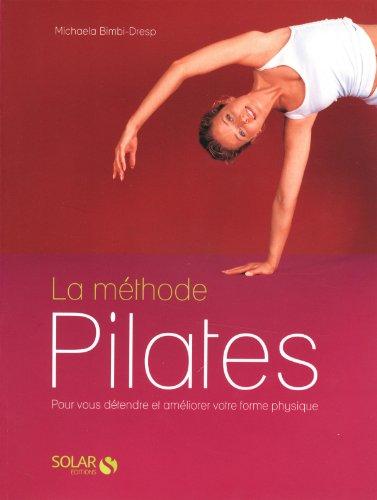 la-methode-pilates-ne