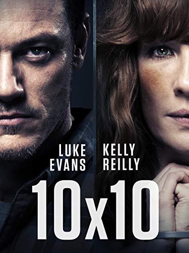 10x10 Dem 10