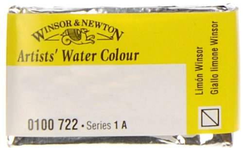 winsor-newton-professional-water-colour-acquerelli-in-1-1-godet-turners-gelb-33-x-23-x-13-cm