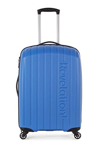Revelation Navassa Maleta, 67 cm, 86 liters, Azul (Blue)