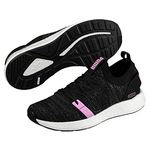f9c84d1498e9 Puma Women s NRGY Neko Engineer Knit WNS Competition Running Shoes
