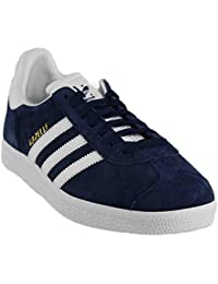 best sneakers 2cf3f 09c26 Amazon.it adidas gazelle - 200 - 500 EUR Scarpe e borse