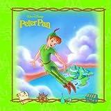 Disney Peter Pan: Disney Story Books