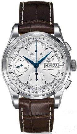 longines-heritage-1954-collection-montre-pour-homme-l27474722