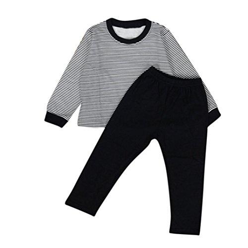 covermason-ninos-manga-larga-raya-camiseta-tops-y-largo-pantalones-1-conjunto-5anos-armada
