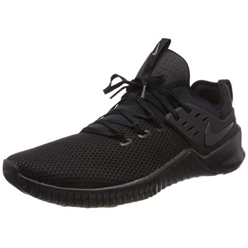 Nike Men's Herren Trainingsschuh Free X Metcon Fitness Shoes