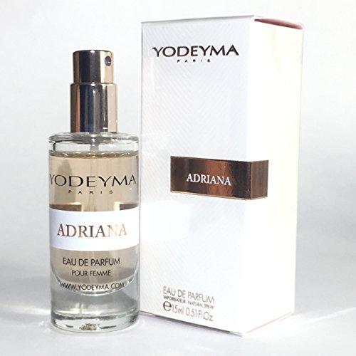 Yodeyma profumi vendita online