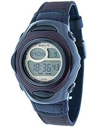 d2d257c2125c Amazon.es  BABY-G - Hombre  Relojes
