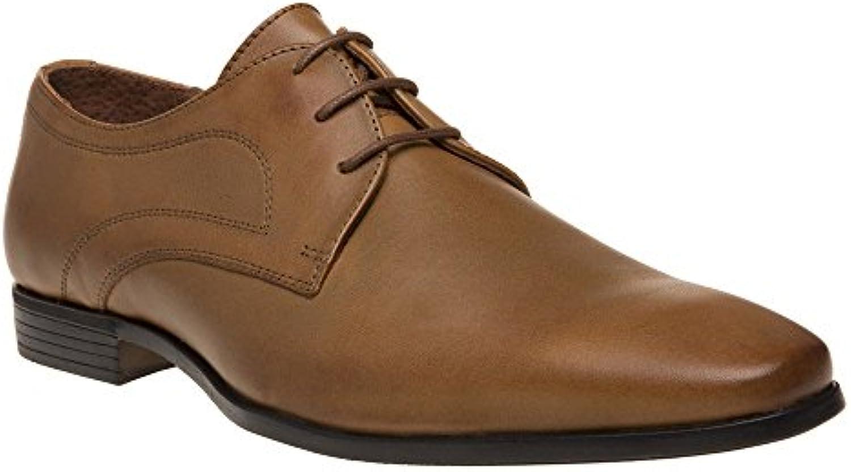 Sole Forsyth Herren Schuhe Beige