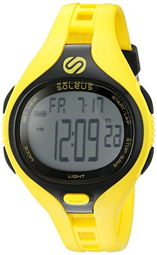 soleus-dash-large-mens-stopwatch-yellow-yellow-black-by-soleus
