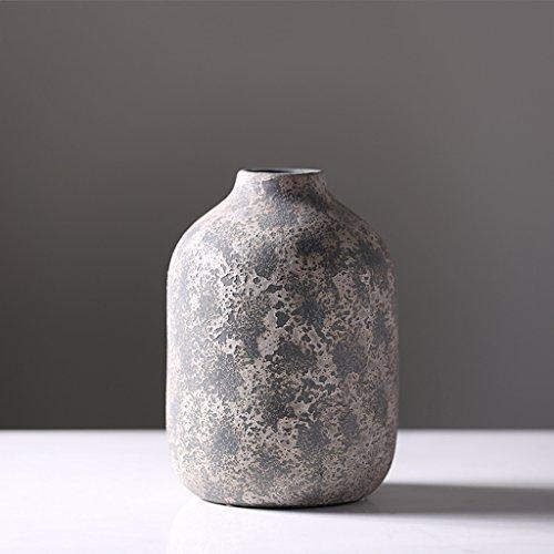 ᐅᐅ】 alte keramik vasen und Vergleiche waren gestern - Top 25 ...