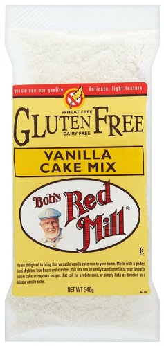 bobs-red-mill-gluten-free-vanilla-cake-mix-540-g-pack-of-2