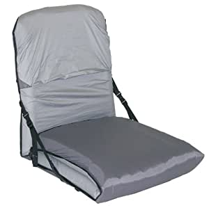 Exped Chair Kit M grey, 183x50cm