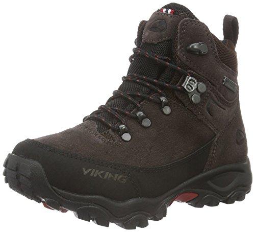 Viking 3-86200