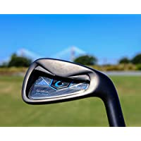 GForce Swing Trainer 7 Iron (Right Hand Only)
