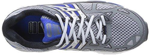Brooks Beast 14 M, Chaussures de Course Homme Electric/Pavement/Blue