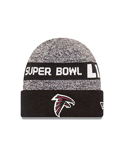 atlanta-falcons-new-era-nfl-super-bowl-li-participation-knit-hat-cappello