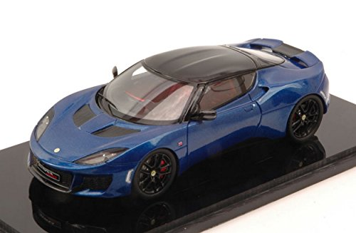 spark-model-s4895-lotus-evora-400-2015-blue-143-modellino-die-cast-model