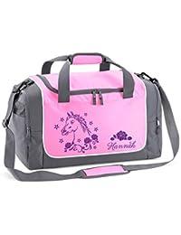 f3e7a38fca1d5 Suchergebnis auf Amazon.de für  sporttasche mit nassfach kinder ...