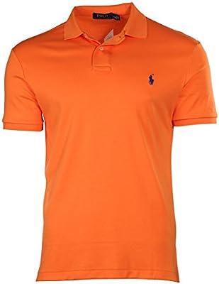 Ralph Lauren - Polo - camisa - para hombre
