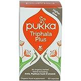 Pukka - Triphala Plus - 39g