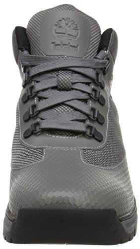 Timberland Field Guide, Bottes Classiques homme Gris (Pewter)