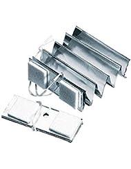 Bande en aluminium pour sanglier Stop/Parfum Clôture