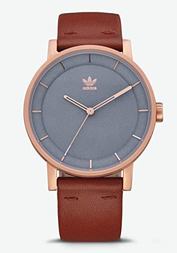 Adidas Mens Watch Z08-2919-00