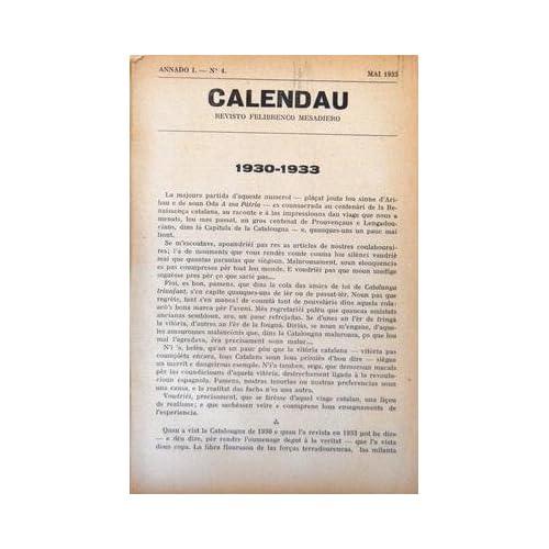 Bibliographie alsacienne IV 1928-1930.