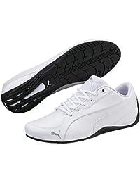 8af36f979e78 Suchergebnis auf Amazon.de für  Puma - Letzter Monat   Sneaker ...