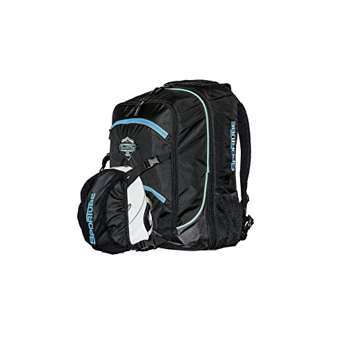 sportube-overheader-zaino-blu-taglia-unica