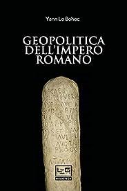 Geopolitica dell'Impero ro