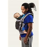 Je porte mon bébé Physiocarrier Porte-Bébé