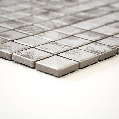 mosaico-azulejos-ceramica-gris-bano-cocina-suelo-pared-inodoro-6-mm-366
