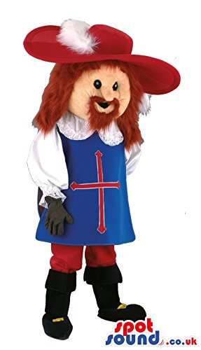 dartagnan-and-it-three-musketeers-character-spotsound-us-mascot-costume-with-black-beard