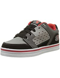 Skechers Kelp Kickturn Jungen Sneakers