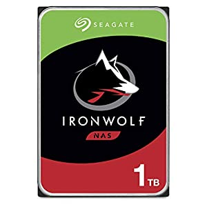 Seagate-Internal-Hard-Drive-for-1-8-Bay-NAS-Systems