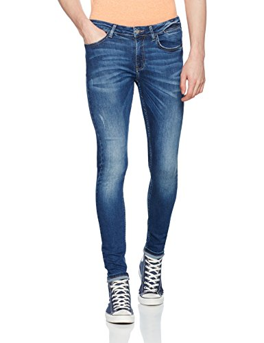 find-super-skinny-mdt-jeans-homme-bleu-w33-l32-taille-fabricant-33