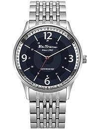 Reloj Ben Sherman - Hombre BS001USM