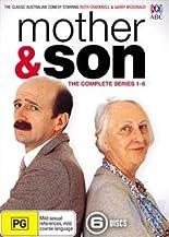 Mutter und Sohn / Mother & Son (Complete Series 1-6) - 6-DVD Set ( Mother and Son ) [ Australische Import ] hier kaufen