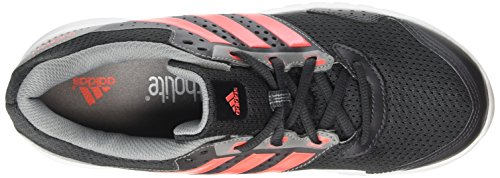 adidas Duramo 7, Chaussures de running entrainement femme Gris
