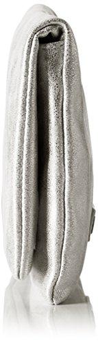 sOliver-Bags-Damen-Clutch-2x135x26-cm