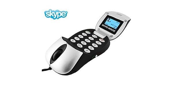 SKYPE USB Internet Phone /_/_/_/_COMMTEL USB INTERNET PHONE SKYPE VOIP BRAND NEW VoIP